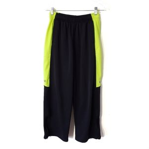 Nike Therma-fit elite joggers sweatpant zip ankle
